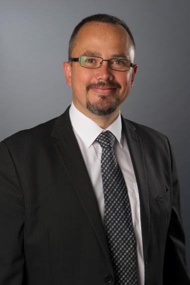 Frédéric VANNSON - CS Cemafroid