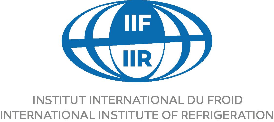 logo IIF IIR