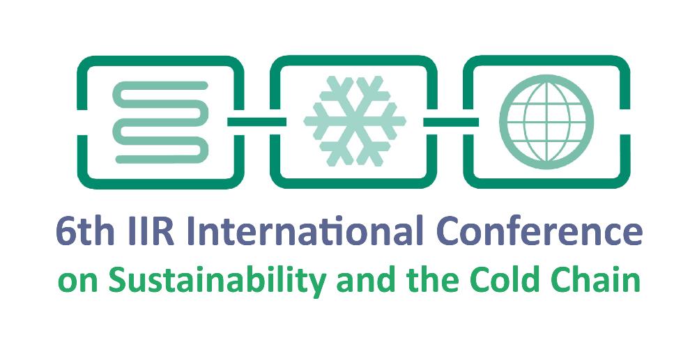 Logo ICCC 2020