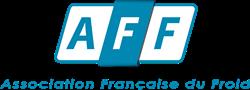 logo AFF