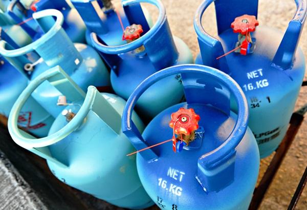 Bouteilles gaz fluides frigorigène
