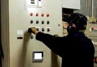 Maintenance et entretien installation climatique