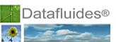 Plateforme Datafluides; Attestation de capacité à manipuler les fluides frigorigènes Certification F-Gas