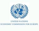Logo UNECE - Cemafroid