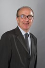 Philippe MARCHAL - CS Cemafroid