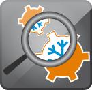 Expertise, Recherche, Developpement, Innovation Cemafroid 2020