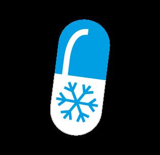 Journée technique Cemafroid 2020 Atelier pharma produit de santé Vaccin