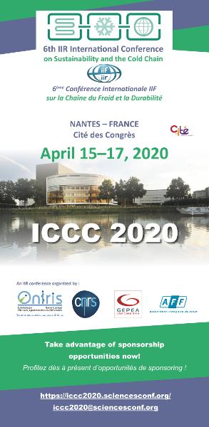 Visuel ICCC 2020