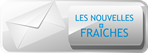 Archives newsletter Cemafroid