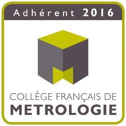 Logo CFM adherent
