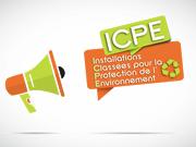 Tecnea Inspection ICPE