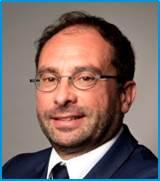 Gérald CAVALIER - Cemafroid-Tecnea