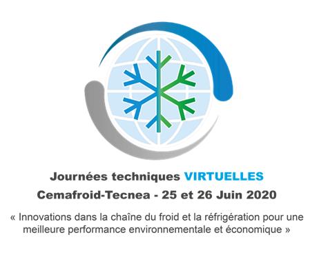 Journée technique Cemafroid 2020