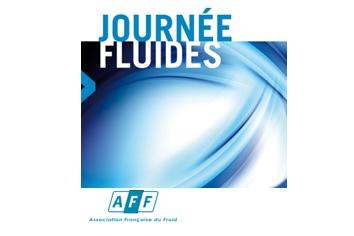 journée technique AFF Fluides frigorigènes
