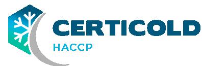 Label Certicold; Certification equipements chaine du froid alimentaire Certicold HACCP