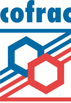 Extension accréditation Cofrac Cemafroid