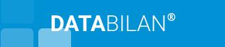 Plateforme Databilan gestion Attestation capacite ADC manipulation fluides frigorigenes Certification F-Gaz