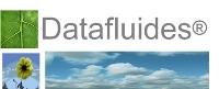 Datafluides ADC FGAS