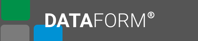 Logo Dataform