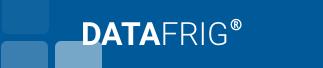 Logo Datafrig