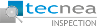 Logo Tecnea Inspection