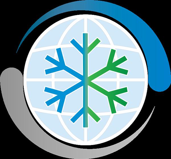 Journée technique Cemafroid 2020 Atelier fluides frigorigènes FGas