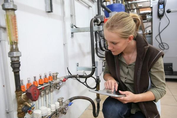 Expert contrôle Certificat économie énergie CEE