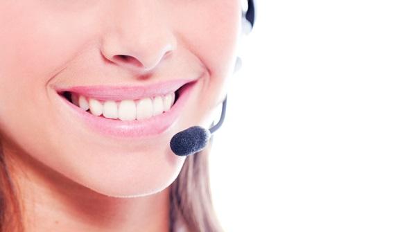Assistance Téléphonique TEC Energie CEE