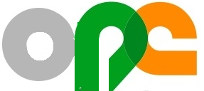 Logo OPE Certificat économie énergie CEE