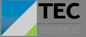 Logo TEC Energie