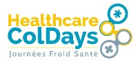 logo Healthcar ColDays