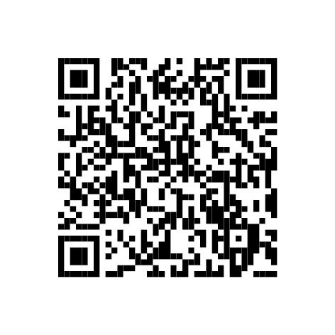 Inscription JT 2021 Tecnea Cemafroid - site web
