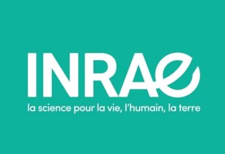 Logo INRAE