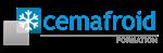 Cemafroid Formation chaîne du froid  Alimentaire, Santé, Métrologie, Climatisation