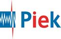 Certification Piek, equipements de transport et de manutention silencieux; Logistique urbaine; Livraison de nuit