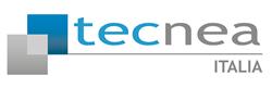 Logo Tecnea Italia Formation 2020