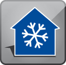 Climatisation et réfrigération