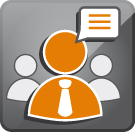 Formation, Stages, Modules, Training, E-learning Cemafroid 2020