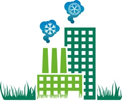 Certificat économie énergie CEE