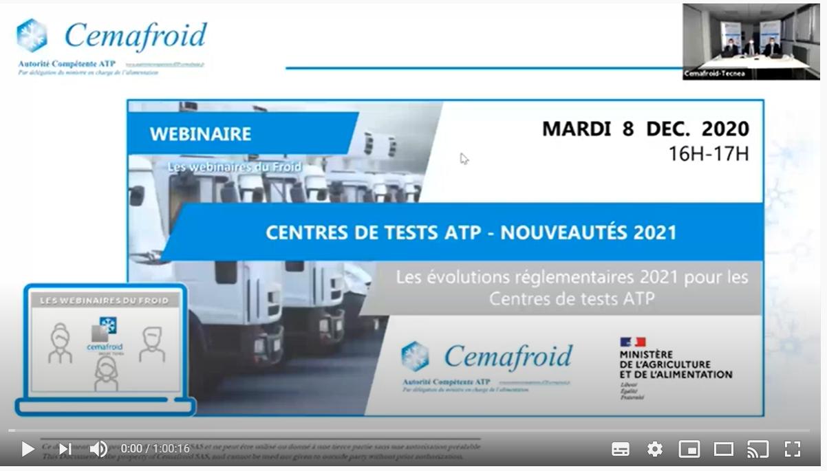 webinaire ATP CDT cemafroid 2020