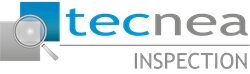 Logo Tecnea Inspection