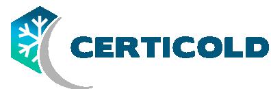 Logo Certicold