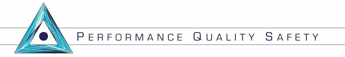 logo PQS de l'OMS