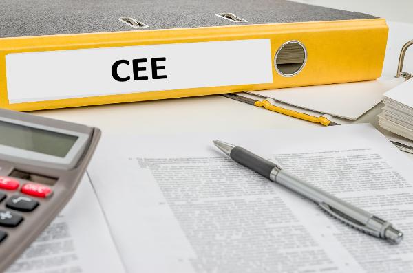 Suivi dossier Certificat économie énergie CEE