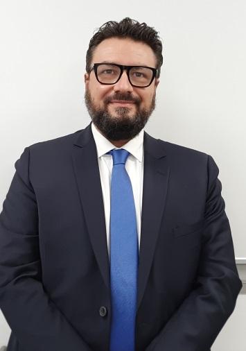 Giuliano Caselli Tecnea Italia